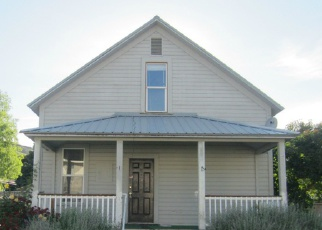 Foreclosure  id: 3702175