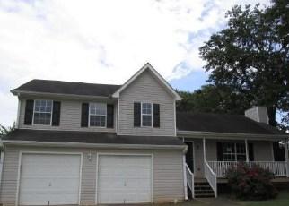 Foreclosure  id: 3702243