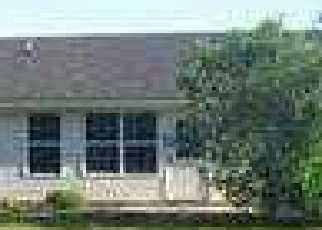 Foreclosure  id: 3702324