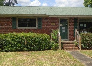 Foreclosure  id: 3702636