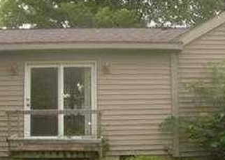 Foreclosure  id: 3702824