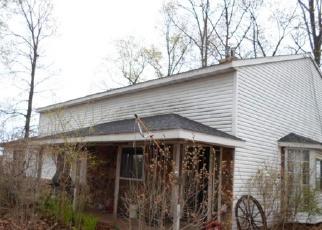Foreclosure  id: 3702879