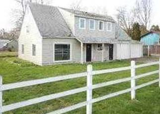 Foreclosure  id: 3702956