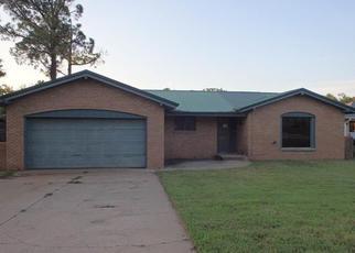Foreclosure  id: 3703005