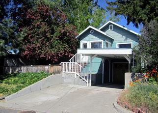 Foreclosure  id: 3703333