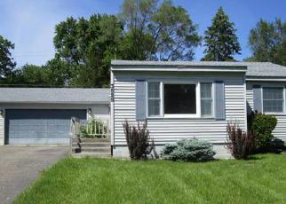 Foreclosure  id: 3703714