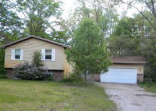 Foreclosure  id: 3703726