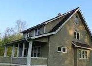 Foreclosure  id: 3704663