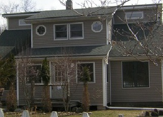 Foreclosure  id: 3704700