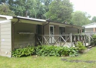 Foreclosure  id: 3705115