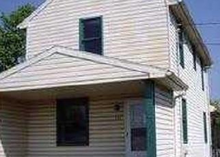 Foreclosure  id: 3705326