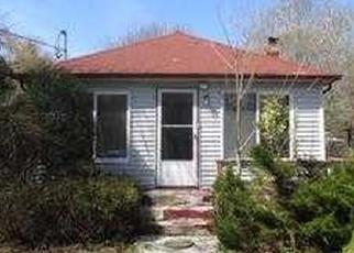 Foreclosure  id: 3705454