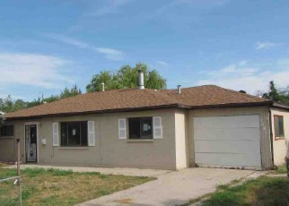 Foreclosure  id: 3705571
