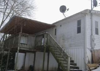 Foreclosure  id: 3705624