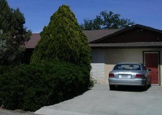 Foreclosure  id: 3705634