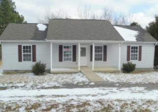 Foreclosure  id: 3705647