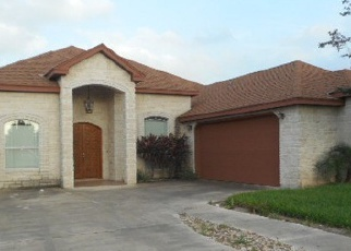 Foreclosure  id: 3705813
