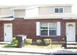 Foreclosure  id: 3705826