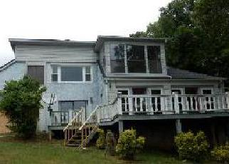 Foreclosure  id: 3705888