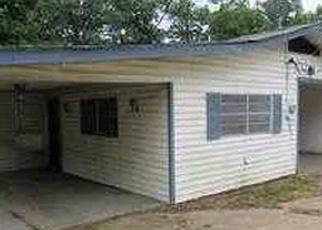 Foreclosure  id: 3705999