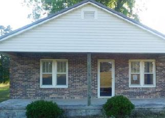 Foreclosure  id: 3706125