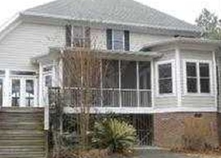 Foreclosure  id: 3706186