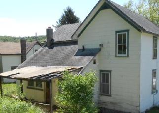 Foreclosure  id: 3706320