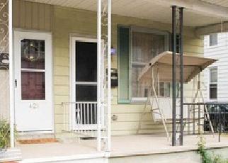 Foreclosure  id: 3706364