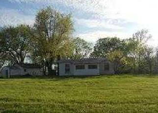 Foreclosure  id: 3706423
