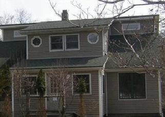 Foreclosure  id: 3706464