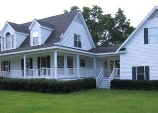 Foreclosure  id: 3706724