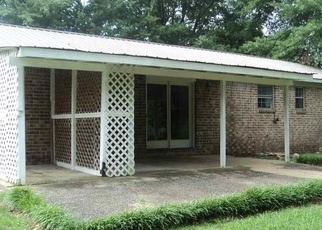 Foreclosure  id: 3706747