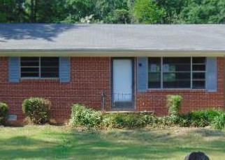 Foreclosure  id: 3706908