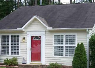 Foreclosure  id: 3708098