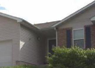 Foreclosure  id: 3708166