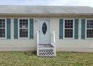 Foreclosure  id: 3708918