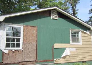 Foreclosure  id: 3708938