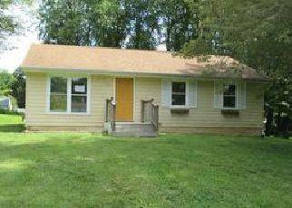 Foreclosure  id: 3709673