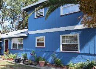 Foreclosure  id: 3710465