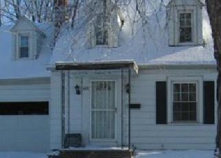 Foreclosure  id: 3710549