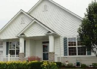 Foreclosure  id: 3710899