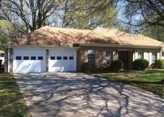 Foreclosure  id: 3711894
