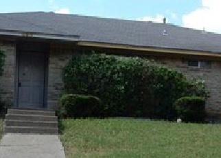 Foreclosure  id: 3712268
