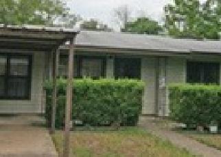 Foreclosure  id: 3712310