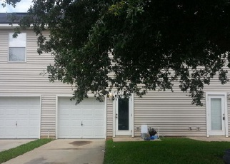 Foreclosure  id: 3713684
