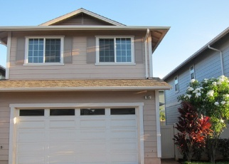 Foreclosure  id: 3714513