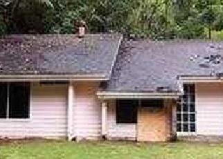 Foreclosure  id: 3714517