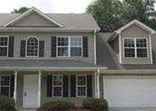 Foreclosure  id: 3714547