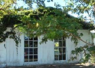 Foreclosure  id: 3714701