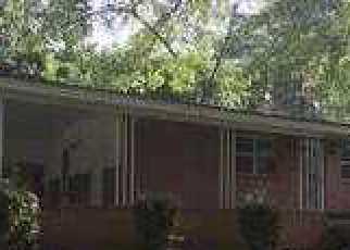 Foreclosure  id: 3714793